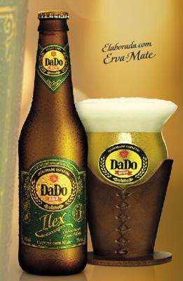 Dado_bier_ilex_cerveja