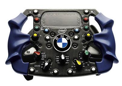 steering_whhel_bmw_f1-742992.jpg